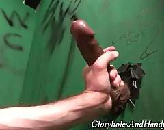 Tipper And His Glory Hole Adventures 3